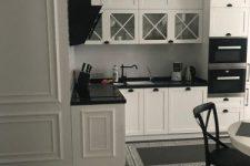 7 советов, как заказать встроенную мебель