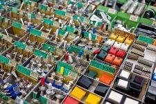 Купить радиодетали и оборудование по интернету