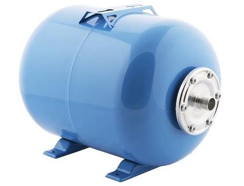 Предназначение гидроаккумулятора