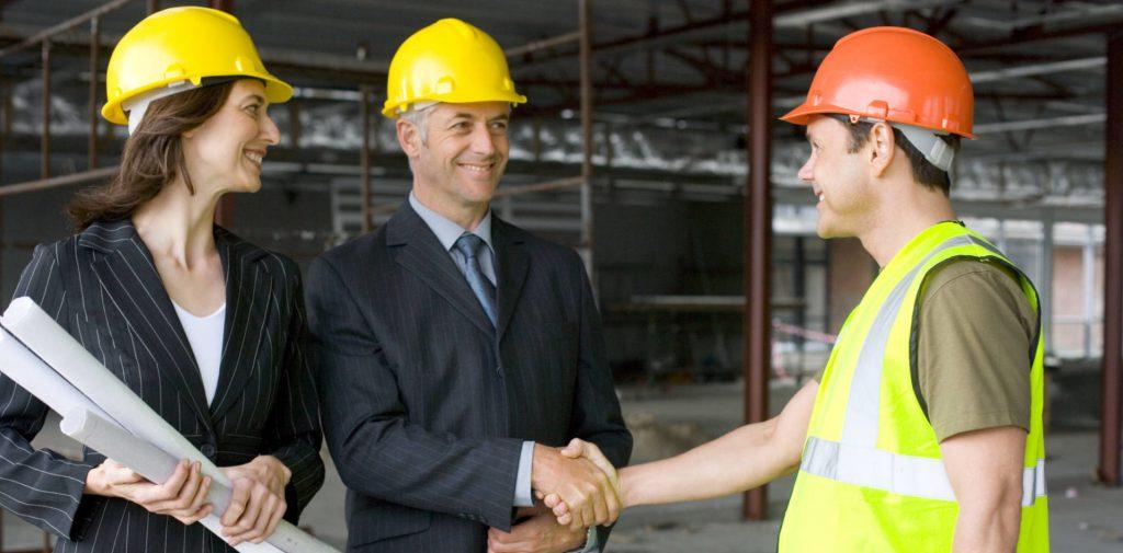 Вся правда о договоре-подряде. Как обезопасить себя подрядчикам