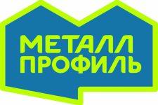 Металлические материалы в строительстве