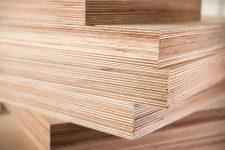 Декинг – новое слово в области строительных материалов