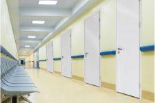 Качественные изделия для медицинских учреждений