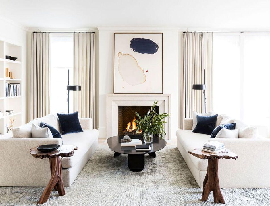 Как декорировать узкий коридор: 9 способов