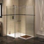 10 умных идей для хранения в маленькой ванной