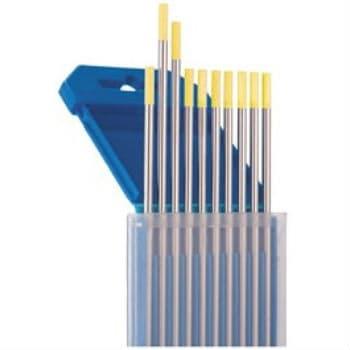 Сварочные электроды: виды покрытий и маркировка