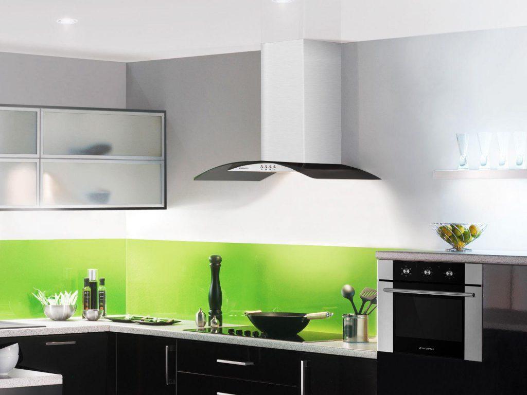 Какую вытяжку выбрать для кухни?