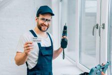 Куда обращаться для заказа пластиковых окон: мы рекомендует «Окна Германии»