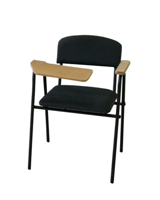 Офисные стулья от производителя и кресла для залов: качество и стильный дизайн