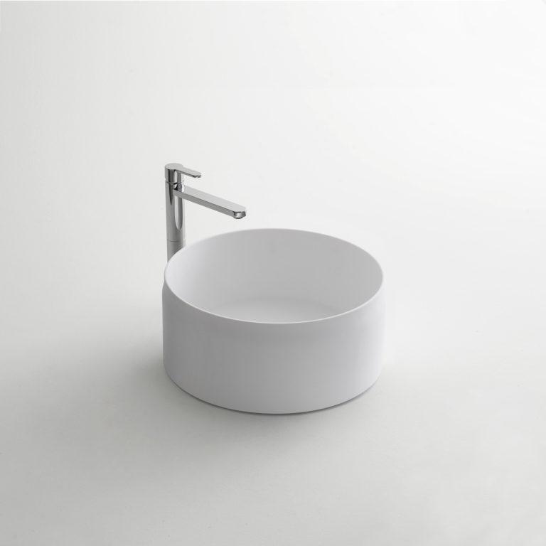 Как выбрать смеситель в ванную комнату