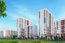 Привлекательность сделок по переуступке жилья