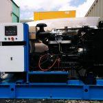 Особенности использования генераторов