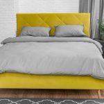 Недорогие кровати от производителя Армос Маркет