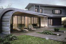 6 типов частных домов на рынке недвижимости
