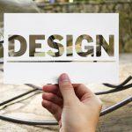 Как стать успешным дизайнером интерьера