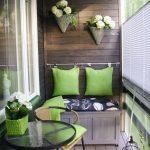 Что важно учесть при утеплении балкона: советы специалистов