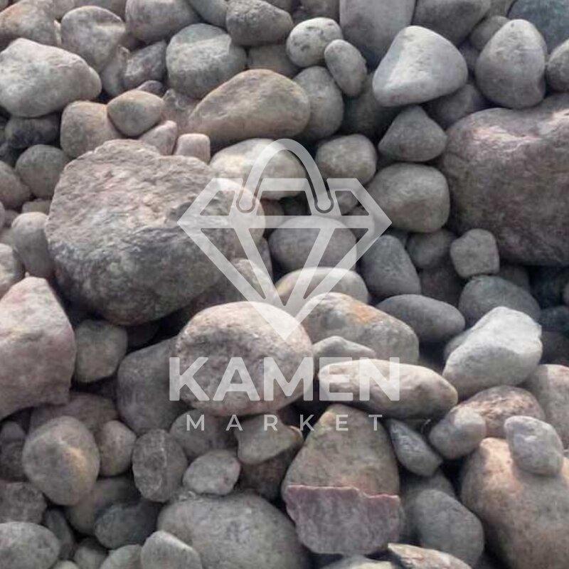 «Безопасные сделки» на Камень Маркет