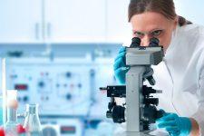 Витамин D: когда и как сдают в клиниках
