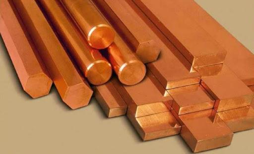 Бронза: свойства металла и его литье