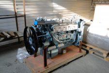 Китайские двигатели
