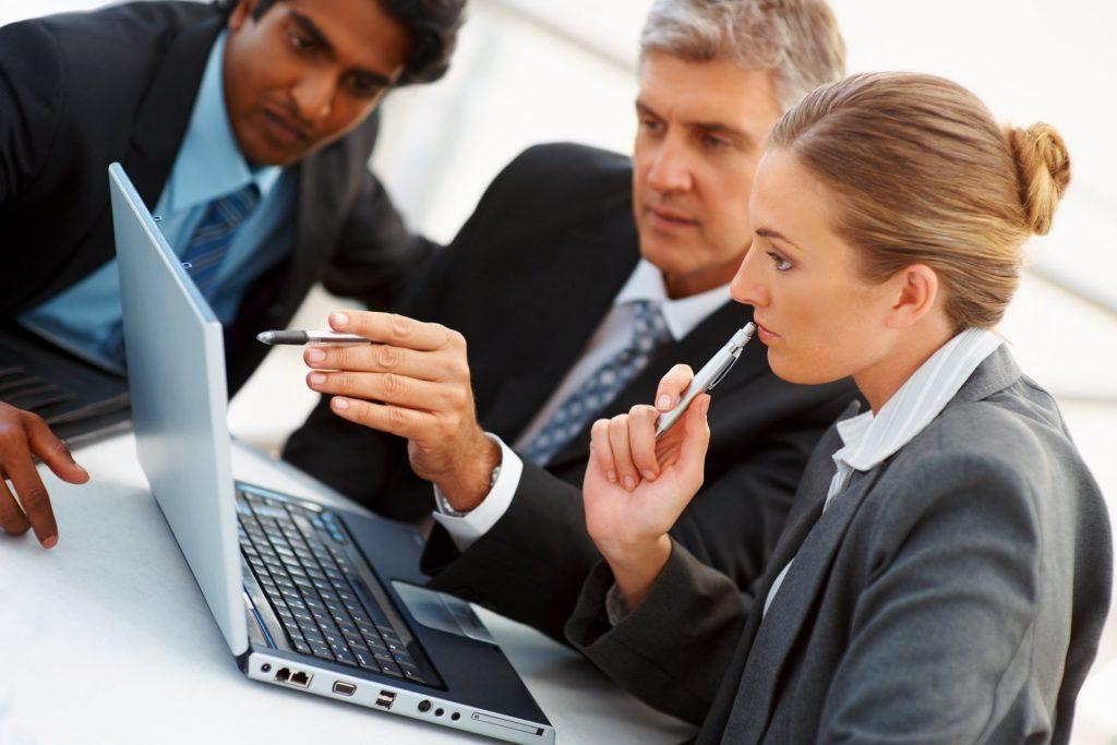 Открытие собственного бизнеса без вложений или с минимальным вкладом