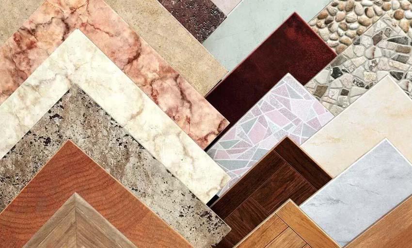 Цветовая гамма кухонного интерьера: модные идеи и привычные сочетания