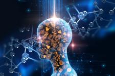 Может ли искусственный интеллект выполнять все обязанности маркетолога?
