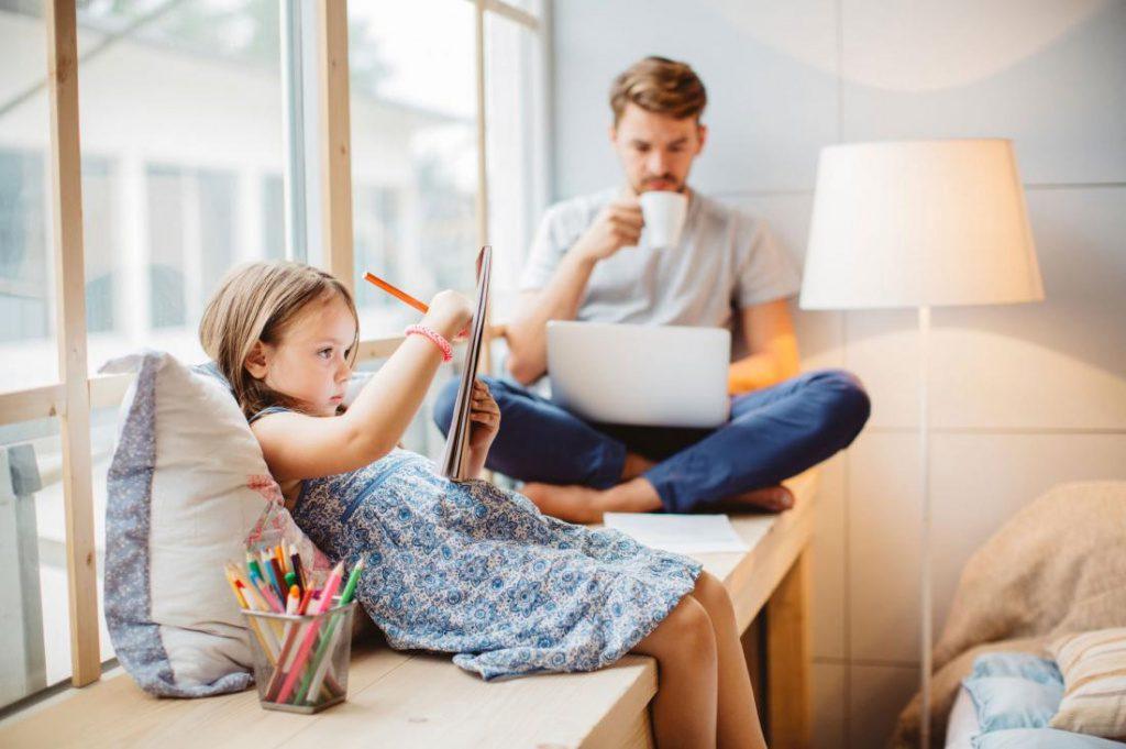 8 идей для малогабаритной квартиры
