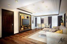 Домашняя электроника: разрушитель или украшение интерьера?