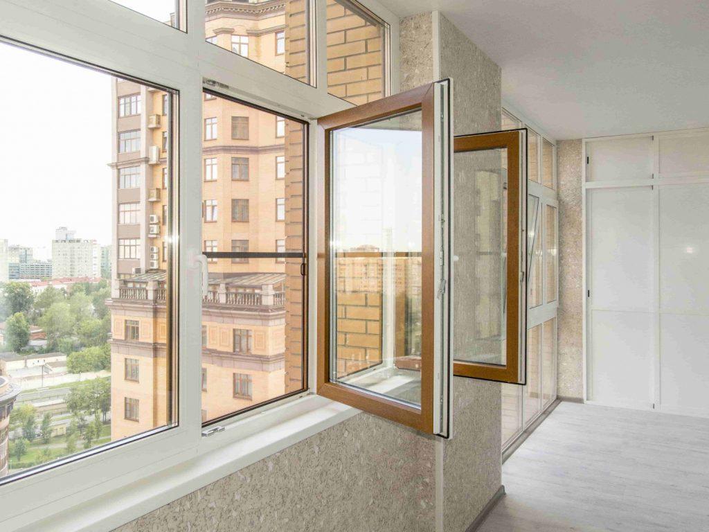4 совета дизайнеров интерьера по обустройству прихожей в квартире