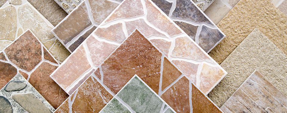 Керамическая плитка — как повысить ее прочность