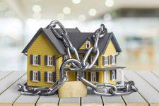 Залог как способ обеспечения возврата кредита