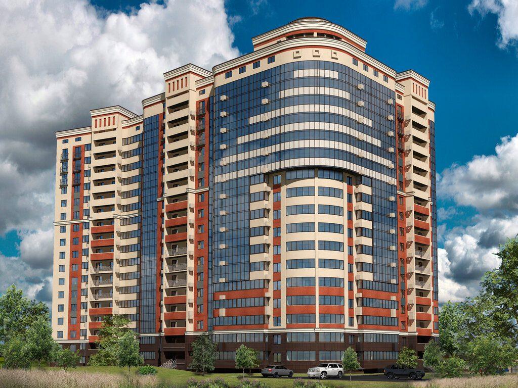 За сколько можно купить квартиру в Москве