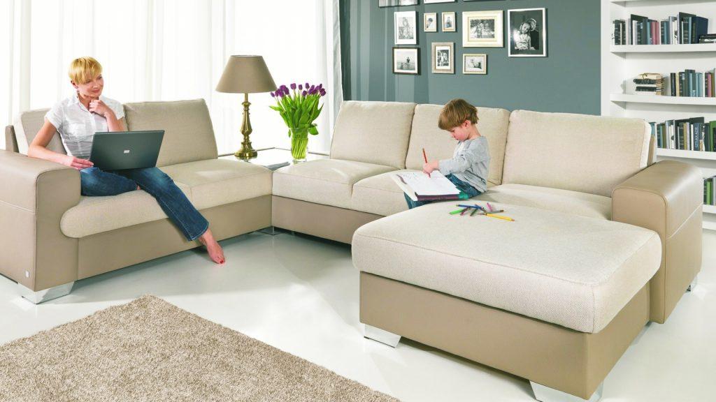 Выбираем диван в ЛегкоМаркет