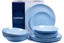Качественная французская посуда Luminarc