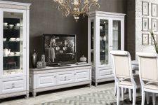 Продажа белорусской мебели по интернету