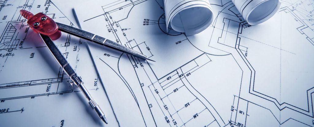 Что такое экспертиза проектной документации и в каких случаях заказывают её проведение