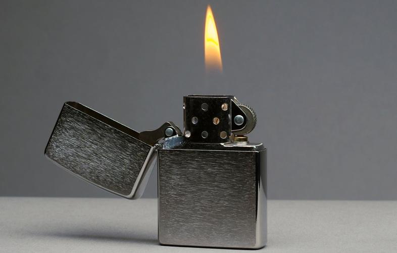 Зажигалки: современный ассортимент и что лучше купить