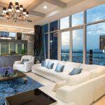 Разнообразный сервис агентства недвижимости UA Realty Group