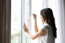 Чем окна ПВХ лучше деревянных аналогов?