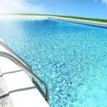 Проектирование и строительство бассейнов от «Window world water»
