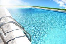 Проектирование и строительство бассейнов от «Water World Window»