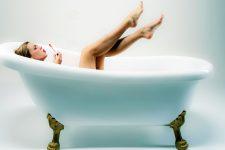 Ваша новая ванна