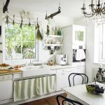 Шик и простота: идеи для кухни вашей мечты!