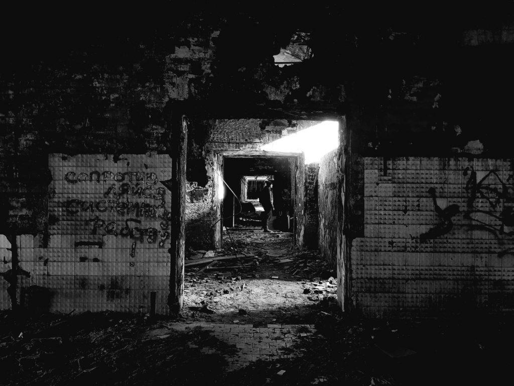 Дальнейшая эксплуатация старых заводов