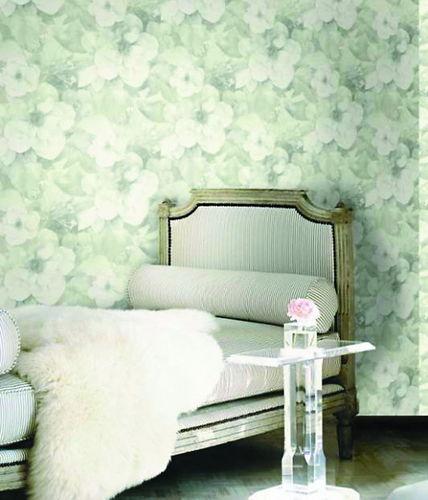 Одежда для стен: стеклообои, жидкие обои или обои под покраску?