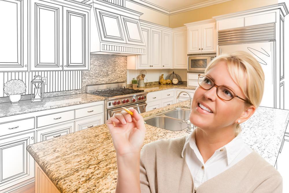 У умного дома умный хозяин: как выбрать технику для кухни и не разориться