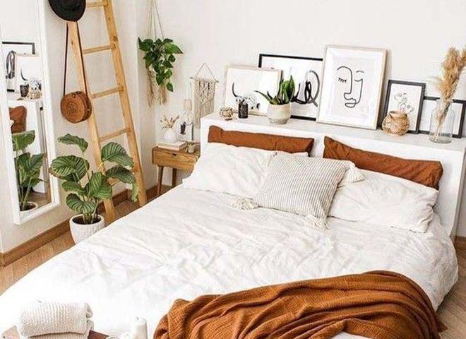 Как выбрать постельное белье: полезные советы перед шопингом