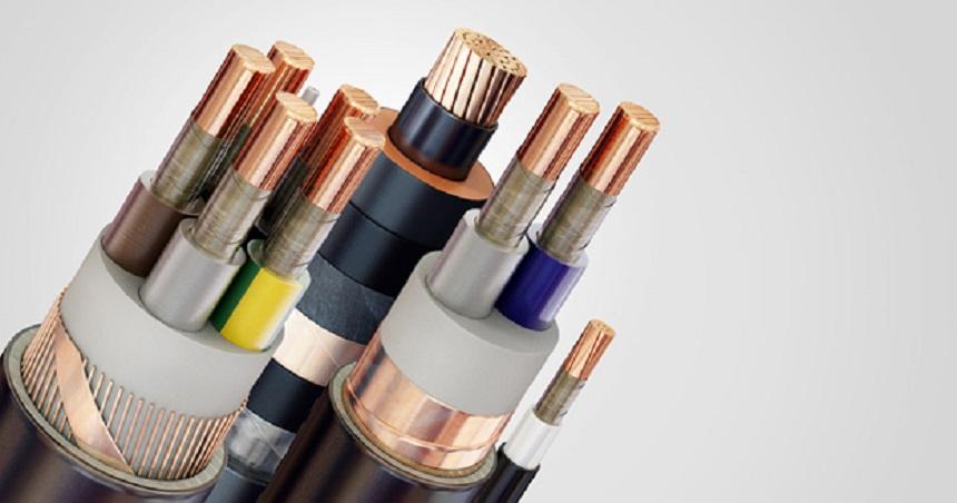 Провода и кабели для реализации электропроекта индивидуального жилого дома