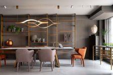 Опыт дизайнеров: важные нюансы в ремонте квартир старого фонда